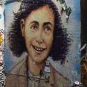 Anne Franck à Berlin