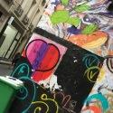 coeur et couleur rue chapon